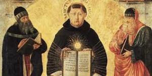 Lo más grande de la sabiduría humana aplicado a la Fe: la obra de Santo Tomás