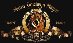 MGM, empresa emblemática de Hollywood