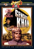 Omar Shariff, el Gengis Khan de Hollywood