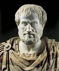 Aristóteles: uno de los grandes estudiosos del alma de todos los tiempos
