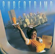 Breakfast in America, música pop que alegró mi juventud