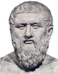 Platón, nos legó el método de estudio del alma