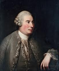 Hume, empirista, uno de los padres de la revolución, de gran influencia hoy
