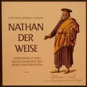 Natan el sabio o Los tres anillos, de Lessing: padre del agnosticismo y del gnosticismo modernista