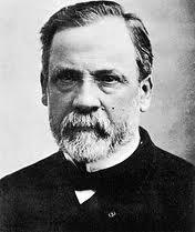 Pasteur, gran científico, cristiano insigne