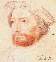 Roberval, gran físico y matemático del XVII, ideador primer sistema de atracción universal, católico fiel, nada de astrologia