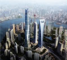 China: ultra capitalismo, ultra comunismo, ultra futurismo, el sueño de los modernos, de Descartes y Bacon a Condorcet, de Condorcet a Huxley a tantos y tantos...