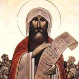 Valentín, gnóstico heresiarca, de sistema desquiciado, el primer enemigo que presenta el gran san Ireneo