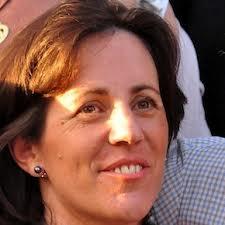 """Nathalie de Williencourt: una persona respetable y que está muy clara: los homosexuales lo que quieren es justicia, no unos """"derechos"""" inventados"""