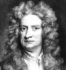 Newton: un grande, cristiano, protestante, calumniado por Dan Brown