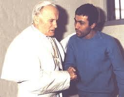 Juan Pablo II, conoció la verdad, amó, perdonó, fue máximamente libre, alcanzó la medida de lo humano