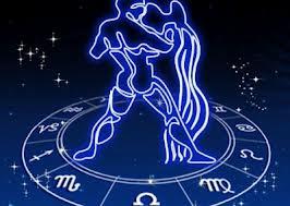 Acuario, sustituto de Cristo, el símbolo de la Nueva era, de la new age, radical anti-cristianismo