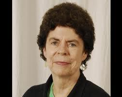 Sister Margaret Farley: defensora del feminismo radical: lesbianismo, masturbación , ordenación de mujeres, aborto, pare de contar