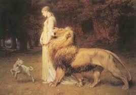 Isabel I, la Reina Hada, reina con magos reales, inspira a Spenser, Francis Bacon y Shakespeare