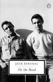 Kerouac, on the road, arquetipo de James Dean, Marlon Brando y toda una generación de degeneración