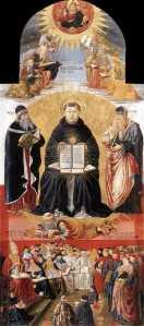 La suma de la sabiduría, una virtud muy eminente: luz y vida, gracia de Dios: los grandes clásicos, con Santo Tomás y el Cielo abierto