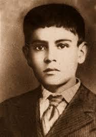 El Beato José Luis Sánchez del Río, digno representante de la esencia hispanoamericana: fiereza indomable, a su corta edad, las torturas y lisonjas no lo llevaron a renegar de Cristo, sino a gritar: VIVA CRISTO REY