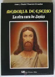Jesús, en Verdad, el Mesías, Dios trascendente; según todos los locos, es todo tipo de versiones pretendidas por simpatizantes y enemigos