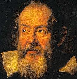 En la guerra que no toma prisioneros, Galileo es usado como arma por los enemigos de su amada Iglesia, contra ésta, precisamente: pobre, una de las memorias más ultrajadas de la historia