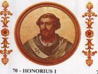 Honorius_I