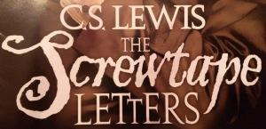 Éste es, probablemente, el mejor libro de Lewis