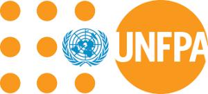 El Fondo de la Naciones Unidas para la Población: gran promotor del aborto, incluso forzoso, la prostitución, la ideología de género;: quiere obligar a los países a aceptar la tiranía