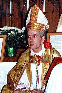 Monseñor Richard Williamson, atribuye la teología del cuerpo a una iluminada y no a una profunda visión antropológica y teológica: se equivoca