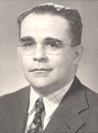 Don Mario Briceño Iragorry, un verdadero historiador de la verdad, a pesar de la persecución medernista y el odio antihispano