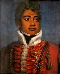 Kamehameha II, abolió el tabú, cuando ya estaba vacío de sentido, de manera irreparable. Eso no puede pasar con la Fe verdadera