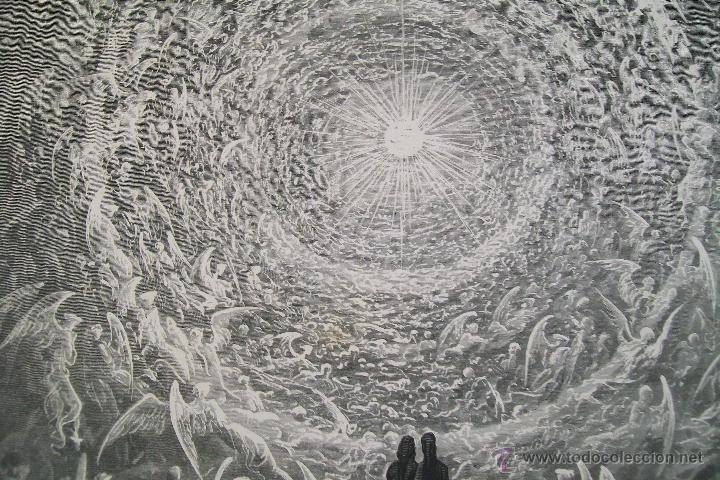 """Cerrado el camino del fin trascendente por el gobierno """"ateísta"""" actual, no se entiende nada de lo humano, no se entiende nada en la soceidad. Se cierra la trascendencia, se cierran los ojos a la Causa Ejemplar"""