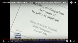 """Documento original de la investigación sobre estos """"estudiantes"""""""